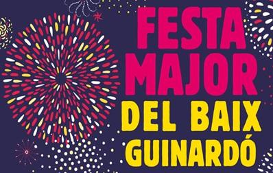 Festa Major del Baix Guinardó