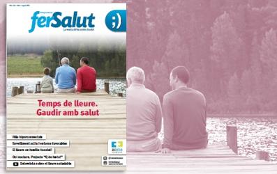 Revista ferSalut nº 94