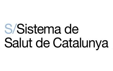 S/Sistema de Salut de Catalunya